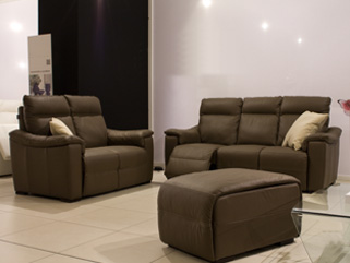 Acheter Fauteuils, canapés, sofas
