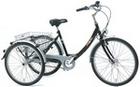 Acheter Tricycles