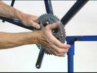 Acheter Pièces détachées pour vélo