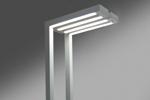 Acheter Floor standing luminaires