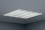 Acheter Recessed luminaires. U5 T5, equilum H ≥ 96 mm