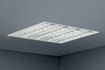 Acheter Light line systems. T8, efficiency 88% (1x58W)