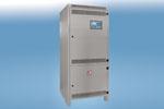 Acheter Battery system ETAP
