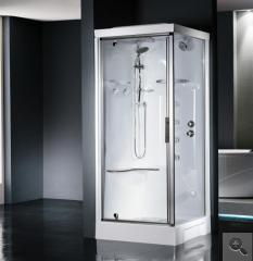 Acheter La cabine de douche