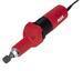 Acheter Meuleuse droite H 1105 VE 710 Watt