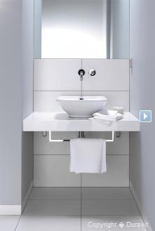 Acheter Toilette Bacino