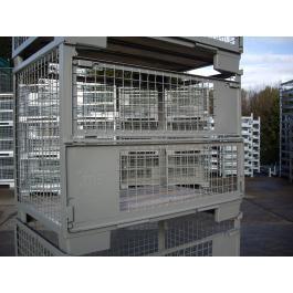 Acheter Euro-pool box