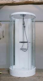 Acheter Shower cubicle Sonora