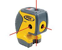 Acheter Laser de poche Spectra Precision Lasers LP 40