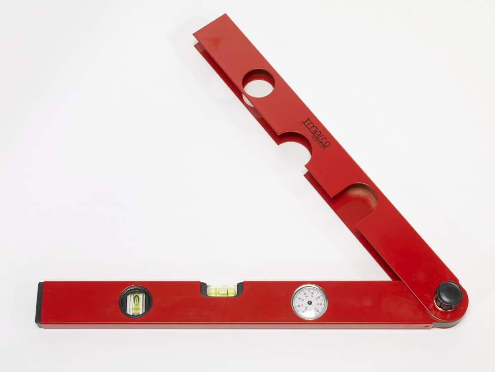 Acheter Lecteur d'angle méchanique Spectra AHM-01