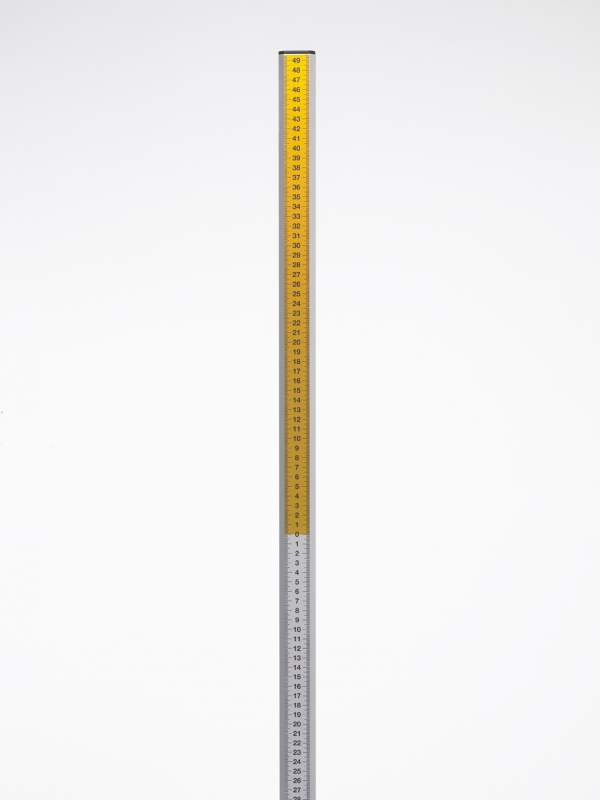 Acheter Mire en aluminium Spectra 3958 (L)