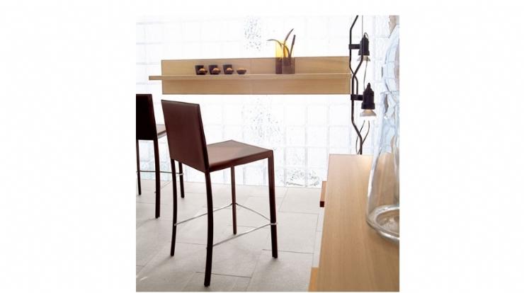 Acheter Chaise bar Quadra