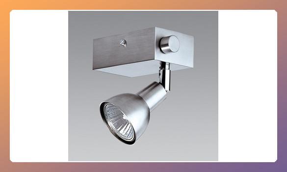 Acheter Spot Magior 12V50W bronze Davidts