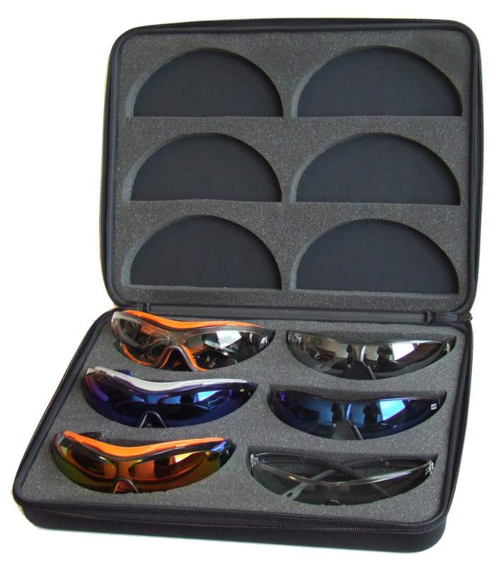 Acheter Protection North Eye