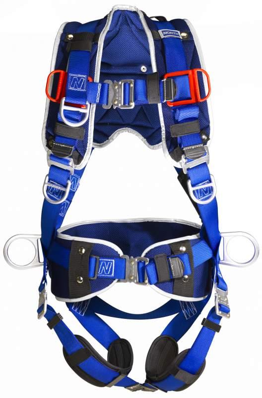 Acheter Harnesses