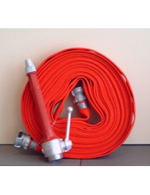 Acheter Equipment - fire hoses, nozzles, couplings