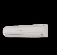 Acheter Pompe à chaleur modèle mural-plafonnier