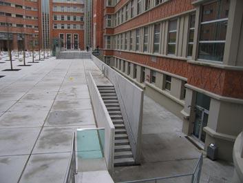 Acheter Concrete CBS