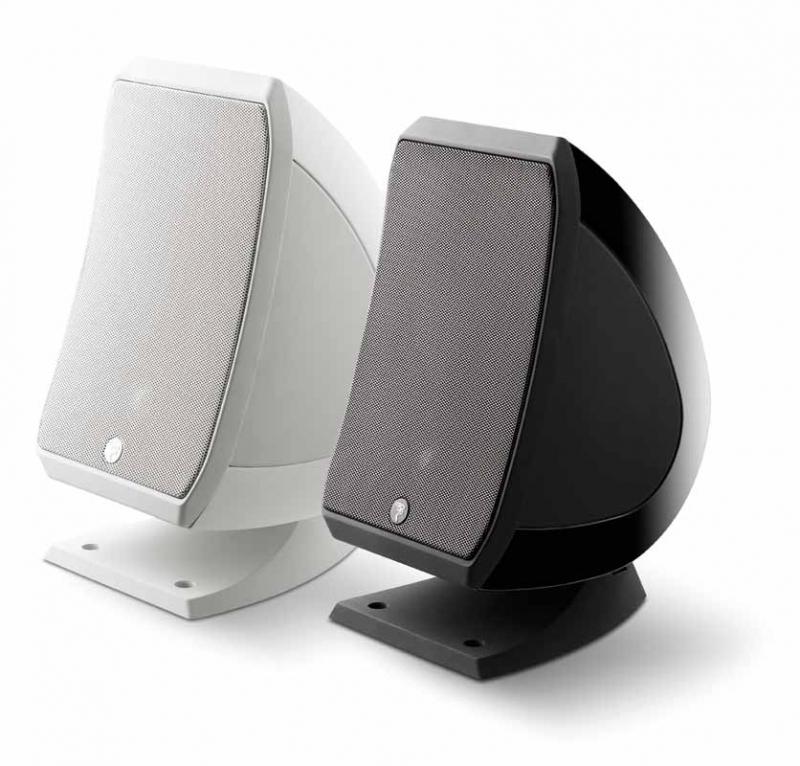 Acheter Enceintes d'intégration 100 V Focal Sib-T