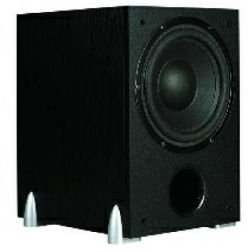 Acheter Subwoofer actif Art sound AS-A100 B