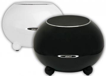 Acheter Enceintes Art sound AS-A800 W