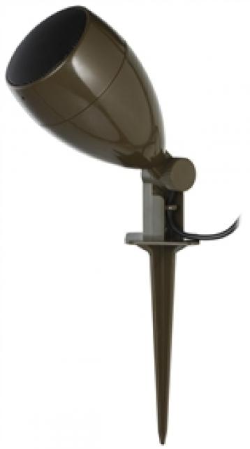 Acheter Enceinte décorative Art sound ASW35 BR