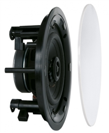 Acheter Enceinte encastrable Art sound FL501