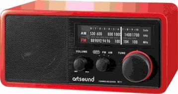 Acheter Radio Art sound R11 R