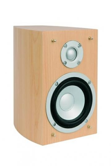 Acheter Enceinte Art sound AS450 BE