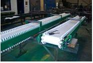 Acheter Conveyor belts