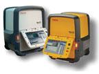 Acheter Sensor Niton* FXL Field X-ray Lab