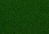 Acheter Tapis plain Wimbledon