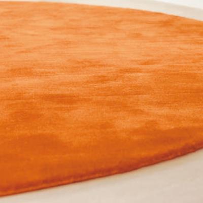 Acheter Les tapis Bomat®