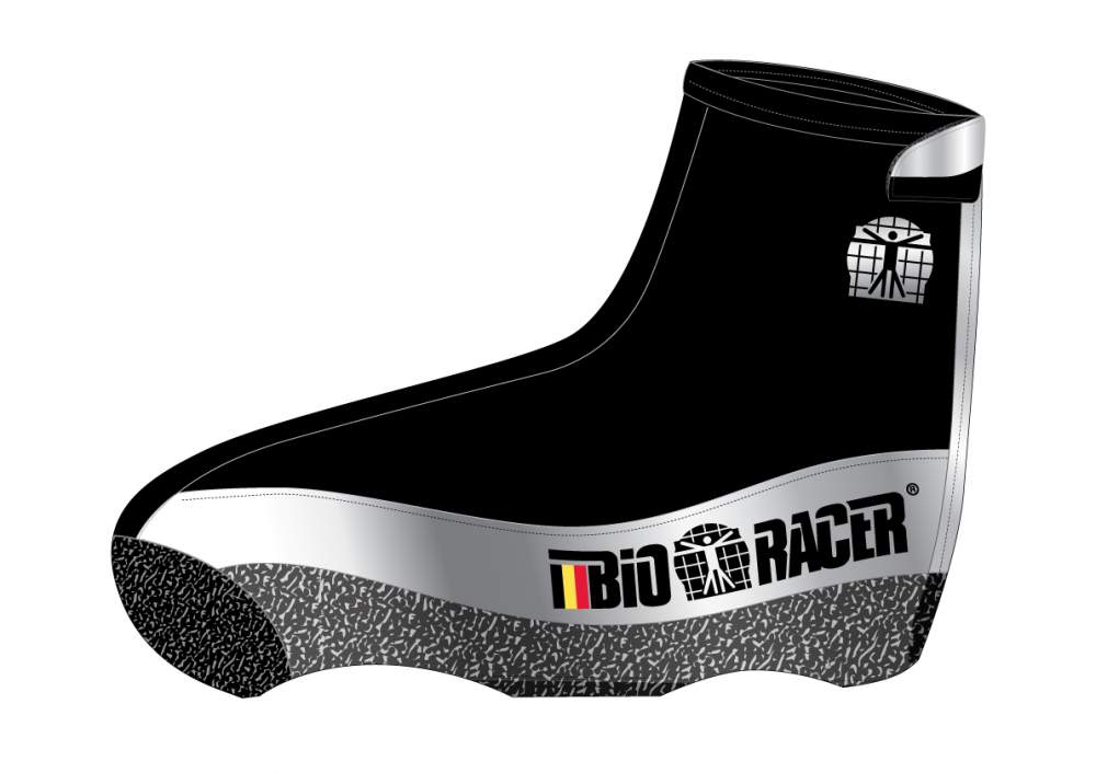 Acheter Couvre-chaussures Bio-racer Mad Max
