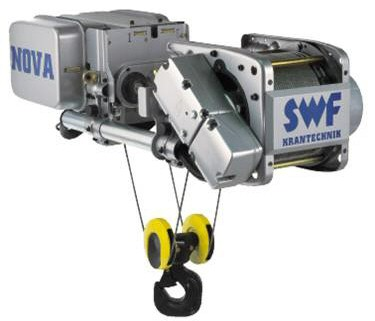 Acheter Нoists Cable SWF