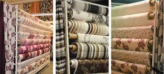 tissus pour rideaux et tentures buy in bruxelles on français