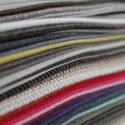 Acheter La collection de tissus