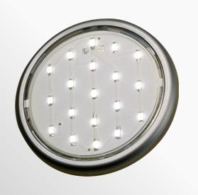 Acheter Lamp SMD LED 1,2W