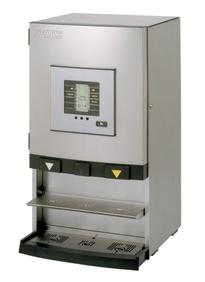 Acheter Machine pour boissons instantanées Bolero Turbo XL