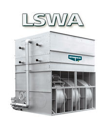 Acheter Refroidisseur à Circuit Fermé LSWA