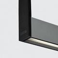 Acheter LED Cadre T16