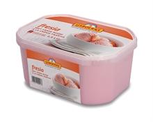 Acheter Crème glacée fraise Fresia