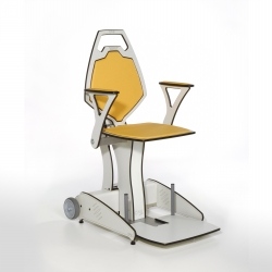 Acheter Medical weighing scales