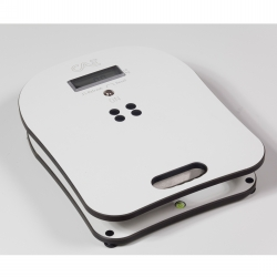 Weighing Scales - Standing Class III