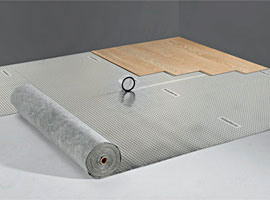 Acheter Sous-couche ComfortSound pro