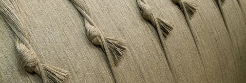 Acheter Upholstery