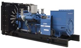 Acheter Groupe électrogène Power Products X1000