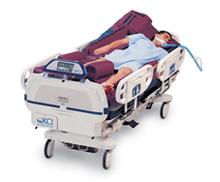 Acheter Therapy System The TriaDyne Proventa™