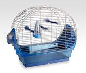 Acheter Cages pour perruche