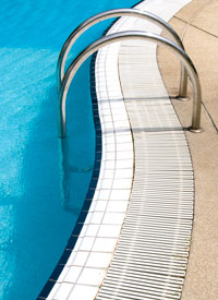 Acheter Proper swimming pool care